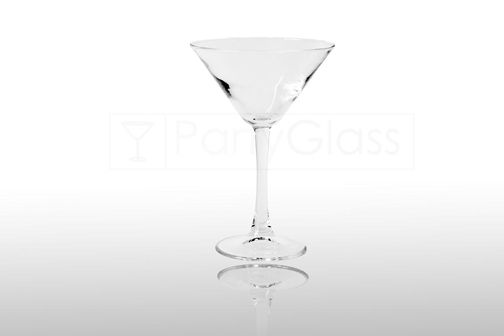 Бокал для мартини 204 мл