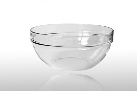 Салатник стеклянный ARC 3000 мл