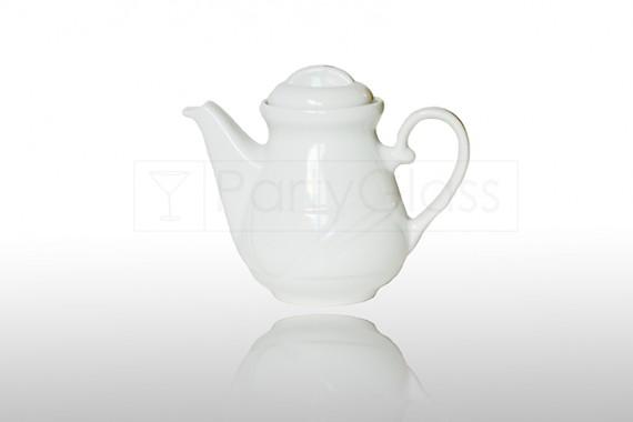 Чайник для чая/кофе