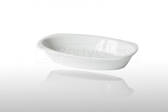 Блюдо малое Kaszub/Hel 17 см