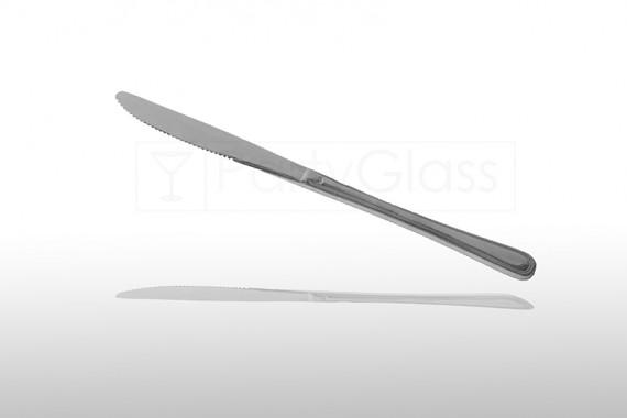 Нож столовый Pintinox Galles