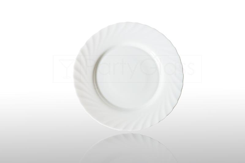 Тарелка Trianon 19,5 см