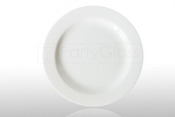 ARCOROC Gastronomie Блюдо круглое 31,5 см, стекло
