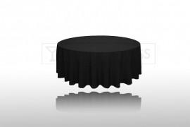 TableclothBlack