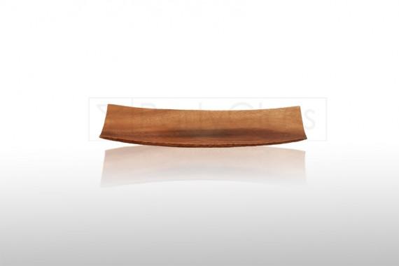 Wooden dish102