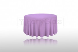 Tablecloth lavanda
