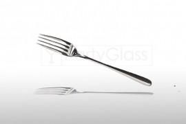 Fork-Gerus