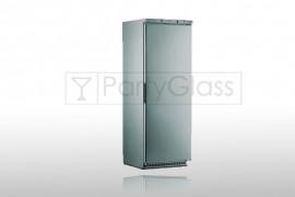 Frigerator