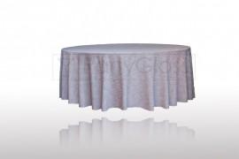 TableclothLen