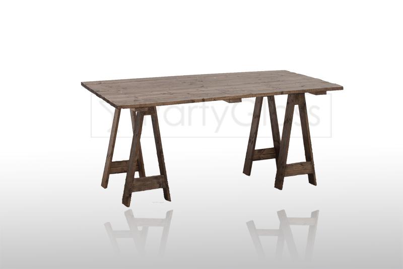 TableWood