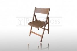 ChairWood2