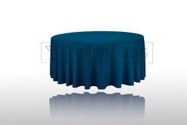 Tablecloth-NavyBlue