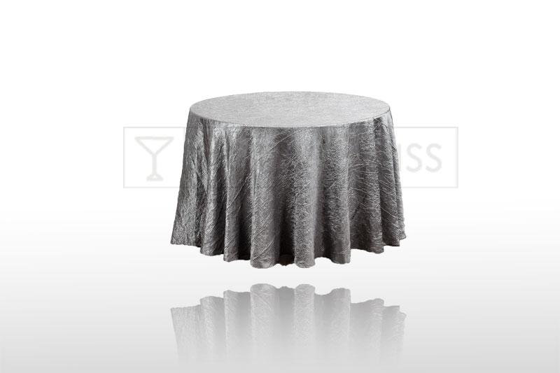 Tablecloth-grafit