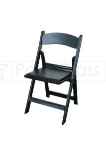 ChairBlack2