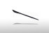 Нож закусочный Leon Black 20 см