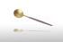 Ложка столовая Leon Latte 21,5 см