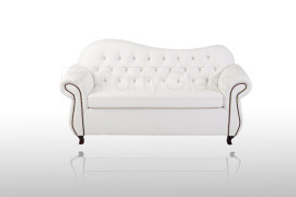 Whitewavesofa