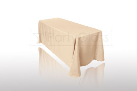 Tablecloth-beje-rect2