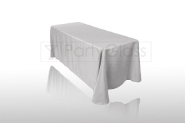 Tablecloth-grey-rect